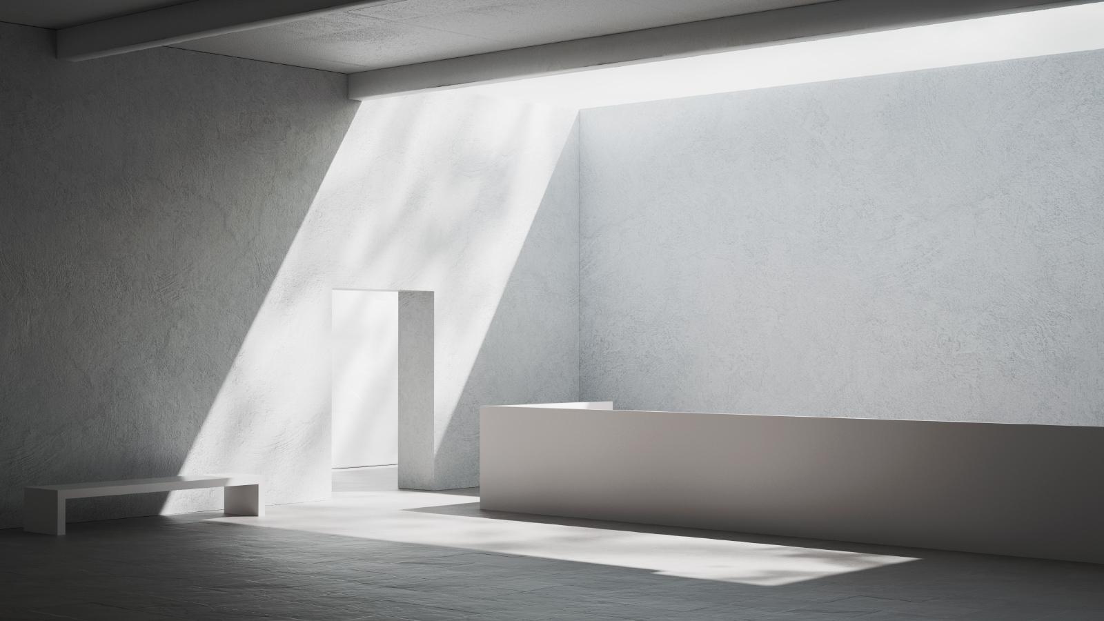 Microsoft — Premium Content-10